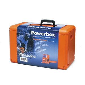 Husqvarna Powerbox™ Carrying Case
