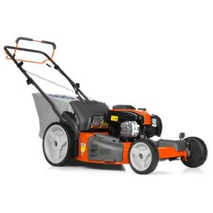 Husqvarna HU550FH Walk Behind Mower