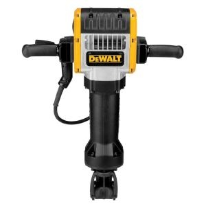 DeWalt 60lb electric Breaker Hammer