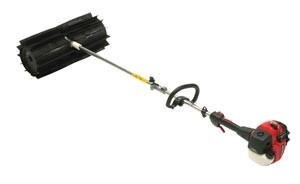 Power Sweeper Handheld