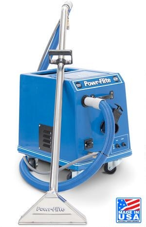 5 Gallon Wand Carpet Cleaner