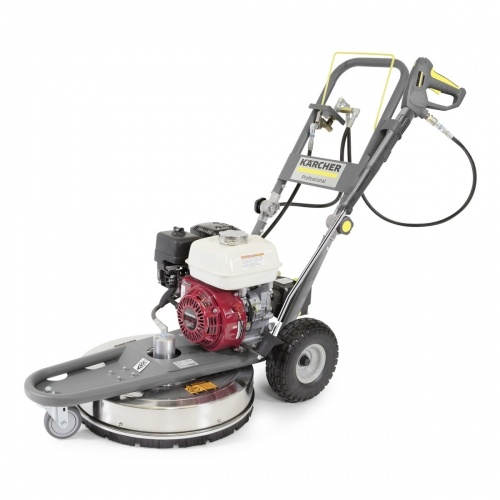 Karcher 2500 PSI Stand Up Pressure Washer