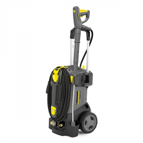 KARCHER 1300PSI ELECTRIC PRESSURE WASHER