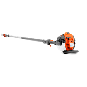 Pruner Tree Saw (power) - 12'