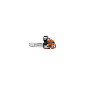 Husqvarna Chain Saw 550XP