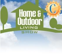 Fall Citrus Home & Garden Show