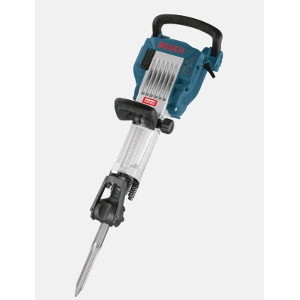 Bosch 35 lb. Electric Breaking Hammer