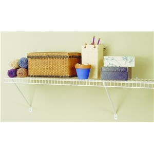 Closetmaid 1061 Shelf Kit
