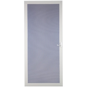 Larson WearTuff Screen Door