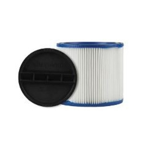CleanStream® Gore® HEPA Cartridge Filter