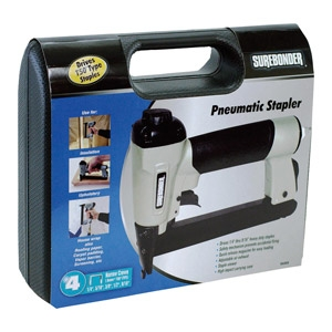 Surebonder® 9600 Heavy Duty Pneumatic Stapler