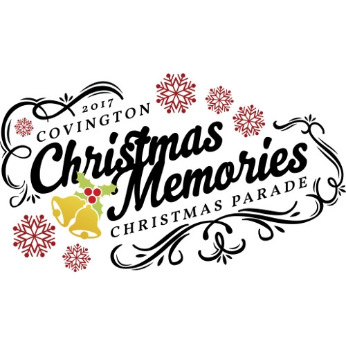 2017 COVINGTON CHRISTMAS PARADE