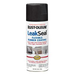 Rust-Oleum® LeakSeal® 12 oz. Spray