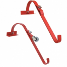 Quil Craft Weather Resistant Ladder Hook