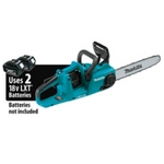 18V X2 (36V) LXT® Lithium‑Ion Brushless Cordless 14