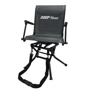 EZ Folding Chair