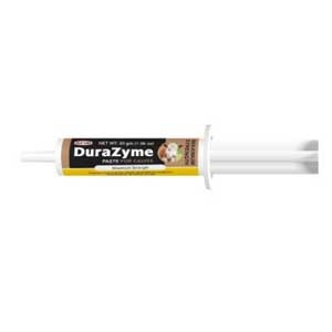 DuraZyme Paste for Calves