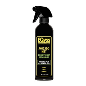 EQyss® Avacado Mist for Pets