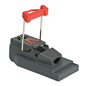 Victor® Quick-Kill® Mouse Trap