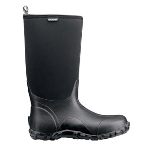 Bogs® Classic High Men's Insulated Work Boots
