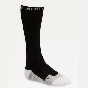 Ultimate Support Boot Sock