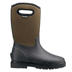 Bogs® Roper Men's Insulated Work Boots
