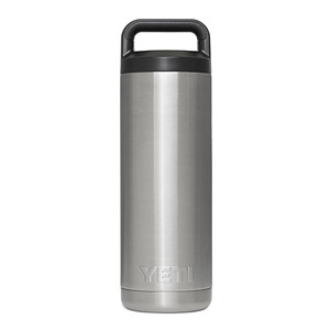 YETI® 18 oz. Rambler Bottle