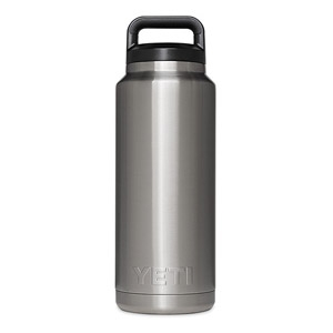 YETI® 36 oz. Rambler Bottle