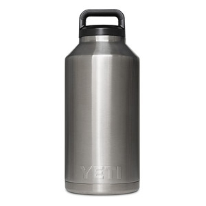 YETI® 64 oz. Rambler Bottle