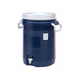 5 Gal Water Cooler