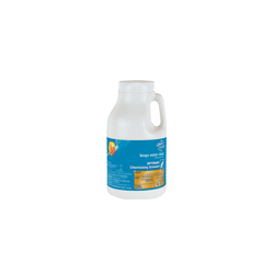 OPTIMUM® Chlorinating Granules