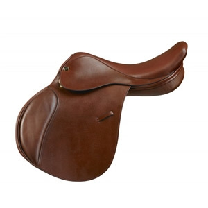 Camelot™ Close Contact English Saddle