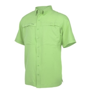 GameGuard Outdoors® Microfiber Shirts for Youth