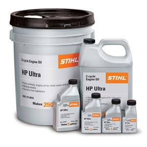 Stihl® 2-Cycle Oil