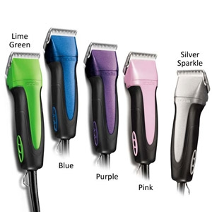 Andis® Excel 5-Speed Clipper