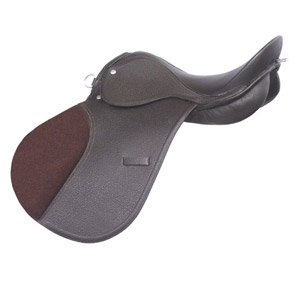 ABETTA® All-Purpose Economy Saddle