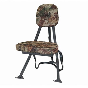 Redneck Blinds Portable Hunting Chair