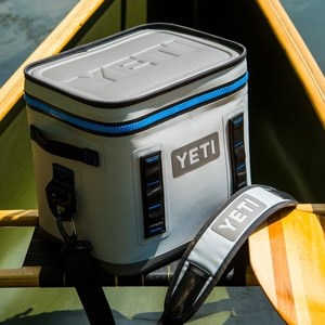 Yeti® Hopper Flip 12 Soft Cooler