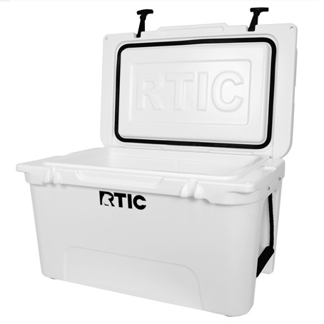 Rtic 45 Cooler Lays Western Wear Amp Feed Inc