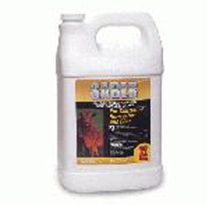 Ultra Saber® Pour-On Insecticide