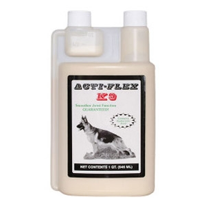 Acti-Flex K9 Joint Support for Dogs