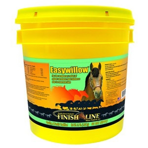 Finish Line® Easywillow™ Joint Relief for Horses