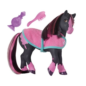 Breyer® Jasmine Color Surprise