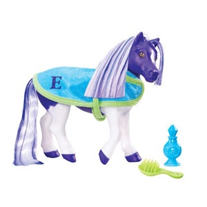 Breyer® Ella Color Change Surprise