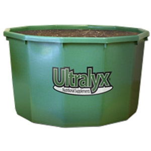 Ultralyx® UltraPro™ 20% All Natural Protein Tub