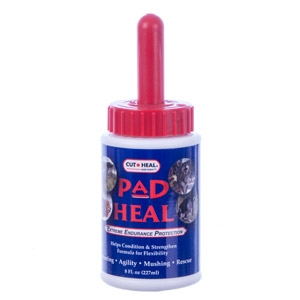 Cut Heal® Pad Heal for Dogs
