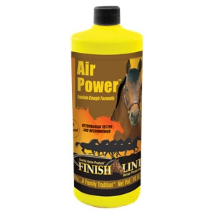 Air Power™ Equine Cough Formula