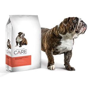 Diamond® CARE® Weight Management for Adult Dogs
