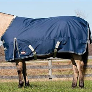 Weaver® Turnout Blanket