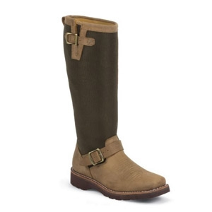 Chippewa® Women's 15